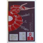Half-handed Cloud & HFP London 2008