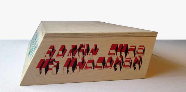 aus-boxfront