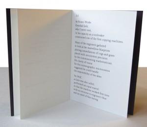 pamphlet2