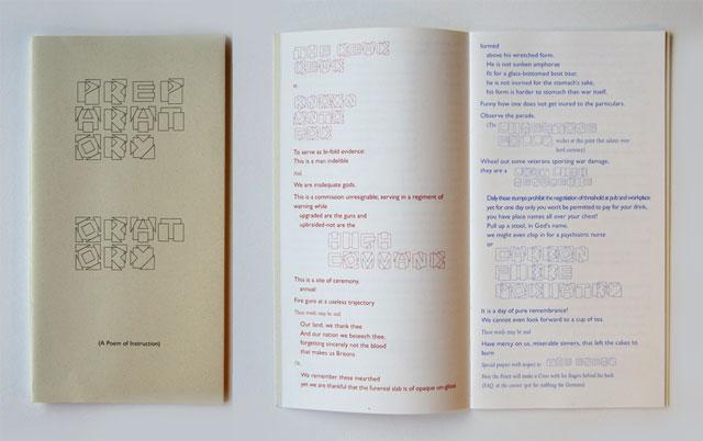 prep-book