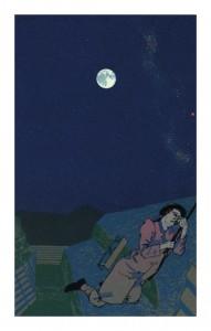 'Night Watch'