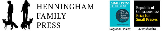 Henningham Family Press